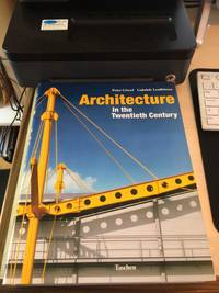 image of Architecture in the Twentieth Century