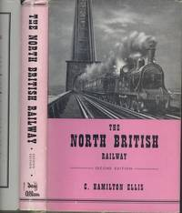 The North British Railway