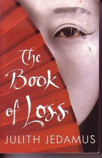 image of The Book Of Loss