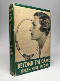 BEYOND THE GAME: An Autobiography