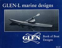 image of Glen L Mariner Designs Book of Boat Designs