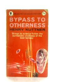 image of Bypass to Otherness