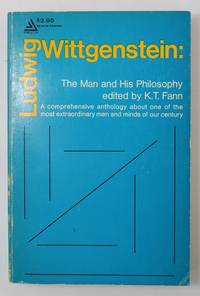 Ludwig Wittgenstein: The Man and His Philosophy