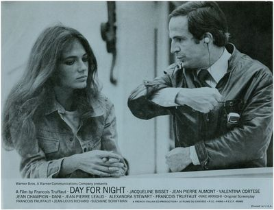 Burbank, CA: Warner Brothers, 1973. Press kit blue-tone photograph, two-sided from the US release of...