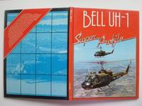 image of Bell UH-1