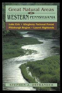 image of GREAT NATURAL AREAS IN WESTERN PENNSYLVANIA.