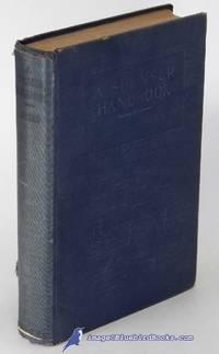 A Spenser Handbook