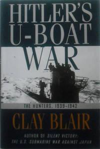 Naval book