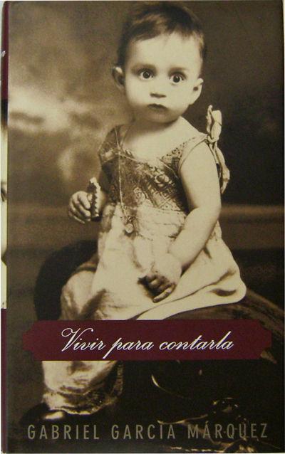 Nueva York: Alfred Knopf, 2003. Later printing. Hardcover. Fine/fine. Spanish language edition of th...
