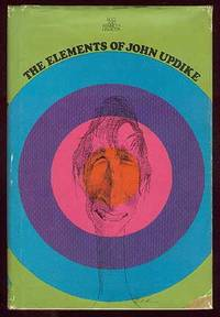 image of The Elements of John Updike
