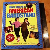 Dick Clark's American Bandstand.