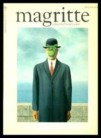 image of MAGRITTE