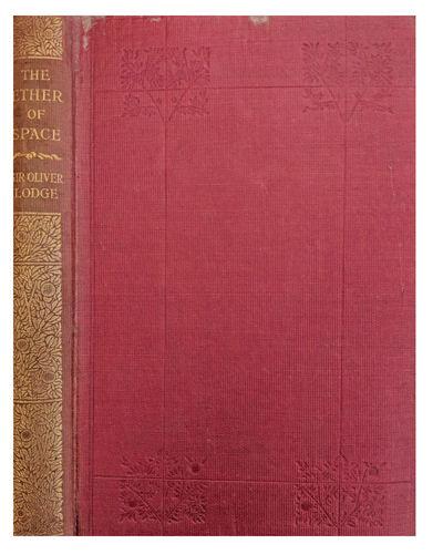 London and New York:: Harper & Brothers, 1909., 1909. 17.7 cm. xvi, 155, pp. Illus., fold-out illus....