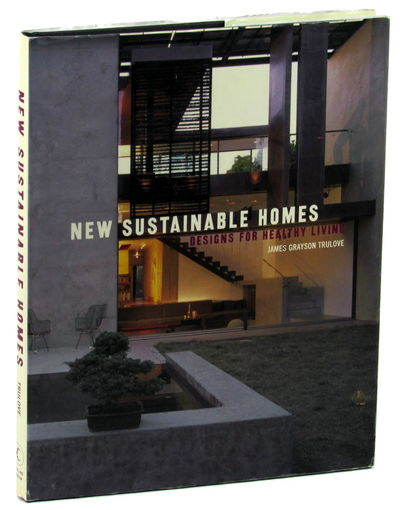 NY: CollinsDesign, 2006. Hardcover. Very good. 175pp. pp. Very good hardback in a very good dustjack...