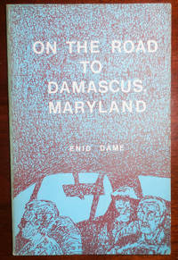 image of On The Road To Damascus, Maryland