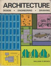 image of Architecture Design, Engineering, Drawing