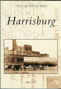 image of Harrisburg (Pennsylvania) (Postcard History Series)