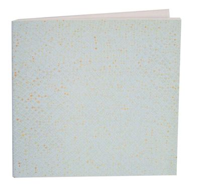 Washington, D.C.: Irvine Contemporary, 2006. First edition. Softcover. 30 pages. Exhibition catalog ...