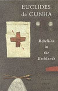 Rebellion in the Backlands Picador Travel Classics