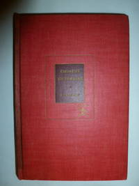 Eminent Victorians: Cardinal Manning Dr. Arnold Florence Nightingale General Gordon