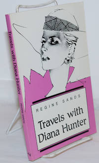 image of Travels with Diana Hunter