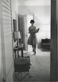 image of Original photograph of Sophia Loren, circa 1960