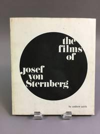 The Films of Josef Von Sternberg