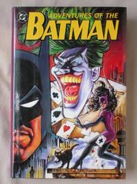 Adventures of the Batman