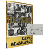 image of Hollywood: A Third Memoir [Signed, Limited Edition]