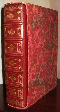 Historical Erotic Epistolary from the 1910s with More than One Hundred Original Color and Black and White Drawings