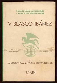 V. Blasco Ibanez