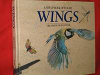Wings: A Pop-up Book of Flight