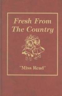 image of Fresh from the Country (Miss Read Series)