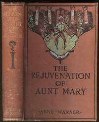 The Rejuvenation of Aunt Mary