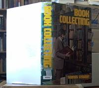 image of Book Collecting; a Beginner's Guide