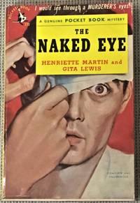 image of The Naked Eye