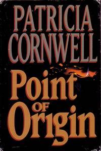 image of Point Of Origin