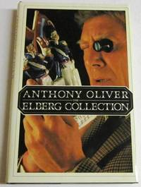 The Elberg Collection (signed UK 1st)