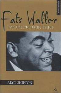 Fats Waller : The Cheerful Little Earful
