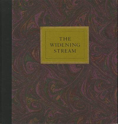 : The Peregrin Press, 1965. First edition. Bullock, Wynn. Square 4to., 13 plates with protective int...