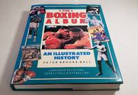 The Boxing Album: An Illustrated History