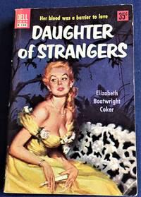 Daughter of Strangers