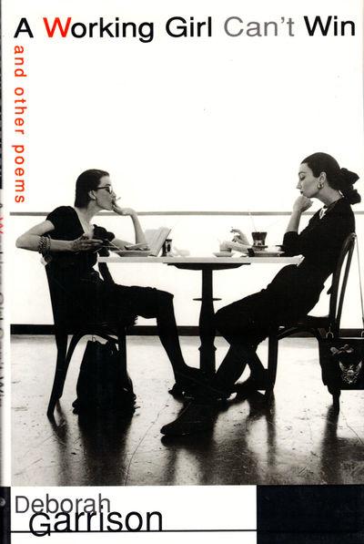NY: Random House, 1998. Hardcover. Very good. First Edition. Very good hardback in a very good dustj...