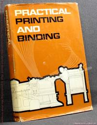 image of Practical Printing and Binding