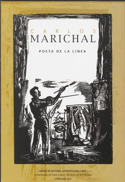 Carlos Marichal