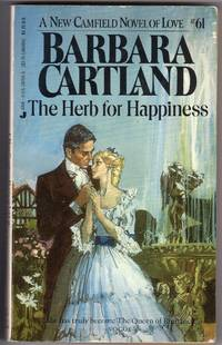 The Herb For Happiness (Camfield, No 61)