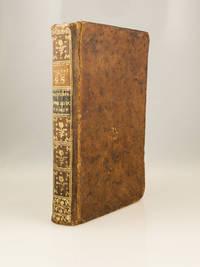 Oeuvres Completes de Voltaire T55 Dictionnaire Philosophique S-Z