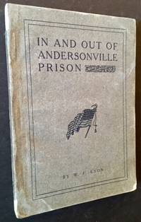 In and Out of Andersonville Prison