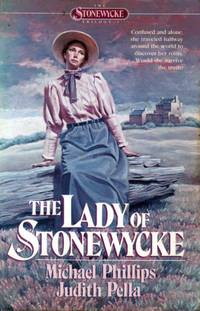 The Lady of Stonewycke (Stonewycke  #3)