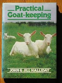 Practical Goat Keeping